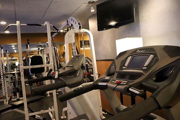 Personal Trainers in Louisville, Body & Soul Personal Training, Personal Training, Bruce Miller, Louisville A-List, Louisville KY