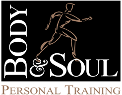 Body & Soul Personal Training